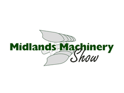 midlandsmachinery