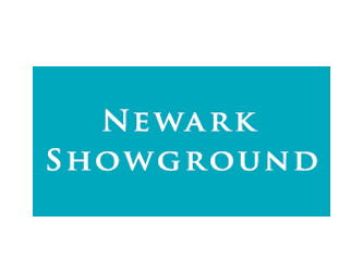 NewarkShowground