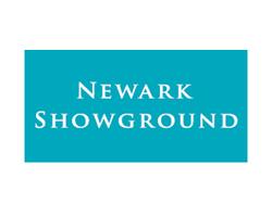 NewarkShowground