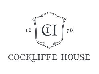 cockliffe