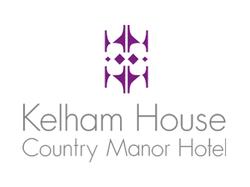 KelhamHouse