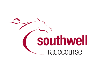 SouthwellRacecourse