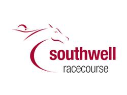 SouthwellRacecourse