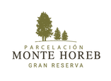 logo mh1_Mesa de trabajo 1.png