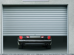10 BENEFITS OF PARKING A CAR IN A GARAGE