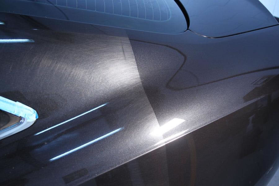 Mindful Car Detail Expert