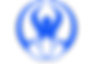 Mindful Detailing Favicon
