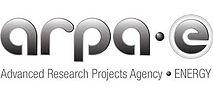 arpa-e+logo.jpg