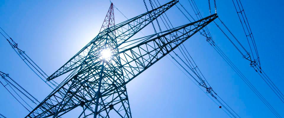 CP-US_Power_lines_hi-res_960x400.jpg