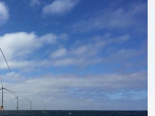 Offshore Wind Forum