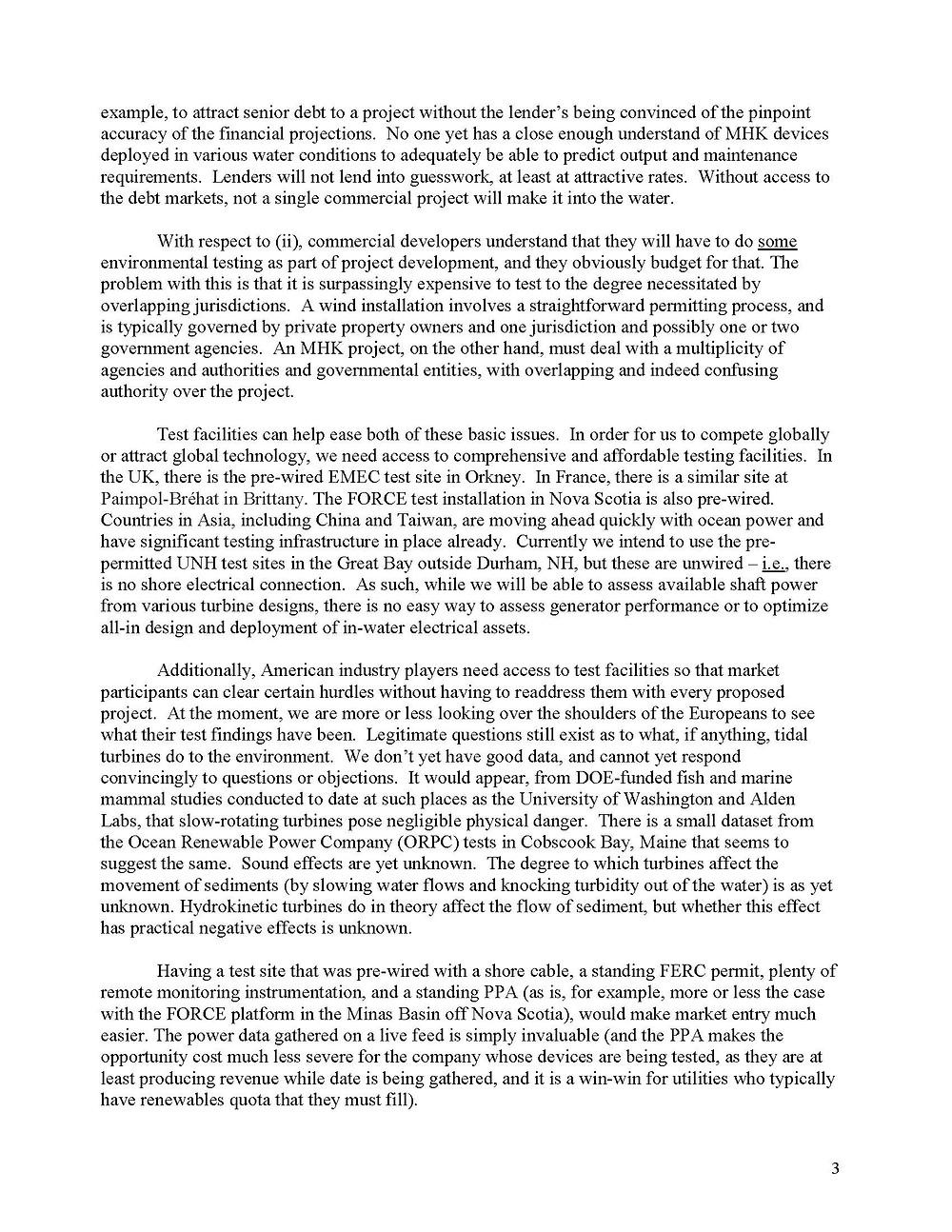 Memo to DOE - Program Strategy to Advance MHK 3-20-15_Page_3.jpg