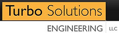 Turbo Solutions LLC.jpg