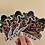 Thumbnail: Artsakh is Armenia Sticker
