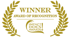 RECOGNITION-LOGO-Gold-1024x543.png