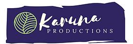 KarunaLongLogo1.png