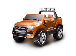 福特Ford Ranger