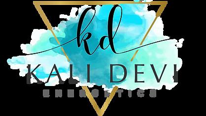 Kali Devi Energetics