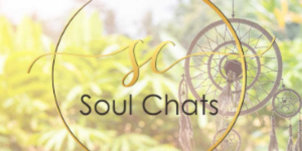 Soul Chats