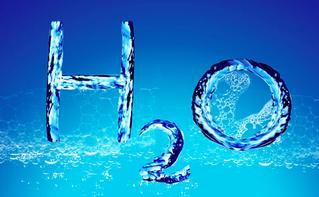 Votre corps réclame de l'eau (Partie 2)