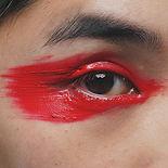 eye_0502_.jpg