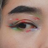 eye_0302_.jpg