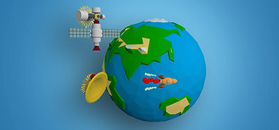 B12-orbit-package-image.jpg