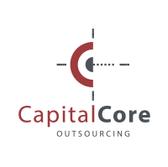 client-logo_Capital-Core.png