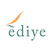 Ediye Ltd
