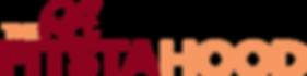 RA-FitstaHood logo wide.png