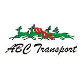 ABC Transport Plc