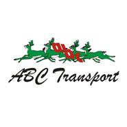 ABC Transport Plc