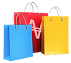 shopping-bags.png