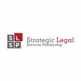 Client logo - SLSP.png