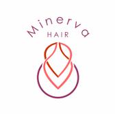 Client logo - Minerva.png
