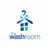 Client logo - Washroom.png