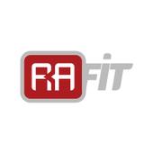 RA-Fit Club