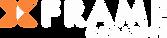 XFRAME CREATIVE logo white.png