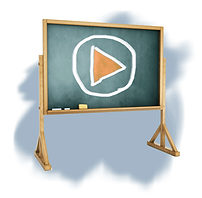 Training-solutions-chalkboard.png