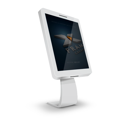 freestanding-portrait-digital-signage-sc