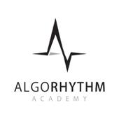 Algorhythm Academy