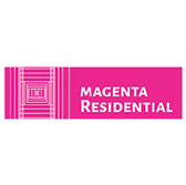 Magenta Residential Ltd
