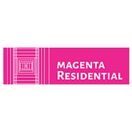 Magenta Residential Ltd