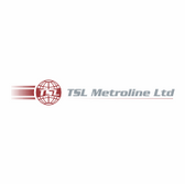 Client logo - TSL Metroline.png