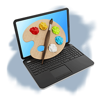 Training-solutions-laptop.png
