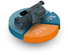 camera-on-chart-icon.png
