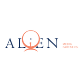 Alien Media Partners