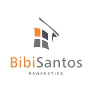 BibiSantos Properties