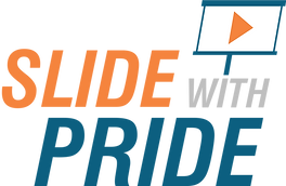 Slide with Pride logo.png