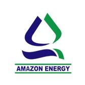 client logo - amazon energy.png