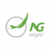 client logo - NG eagle.png